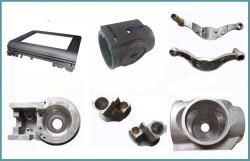 Aluminum-Die-Casting-Parts-