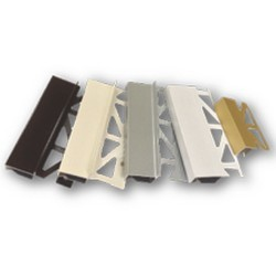 Aluminum-Drip-Edge-Series