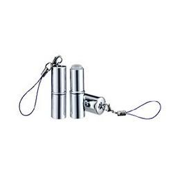 Aluminum-Lipstick-Cases