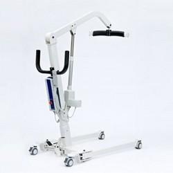 Aluminum-Patient-Lift