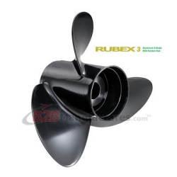 Aluminum-Propellers