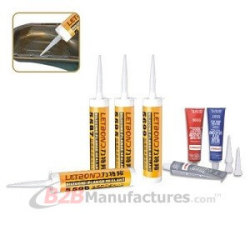 Anaerobic-flange-sealant