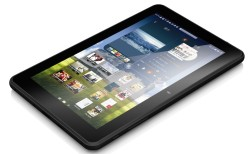Android-41-tablet-pc-with-metal-shell