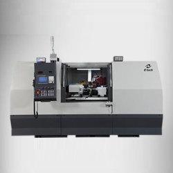Angular-Type-CNC-Cylindrical-Grinder