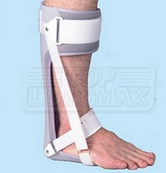Ankle-Support
