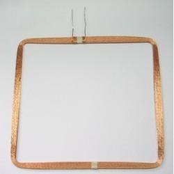 Antenna-coil