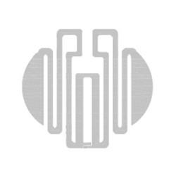 Anti-Counterfeit-UHF-RFID-Animal-Label