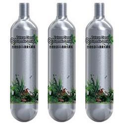Aqua-CO2-Cylinder-2