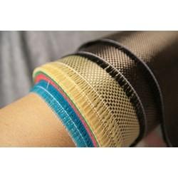Aramid-Basalt-Hybrid-Fabrics