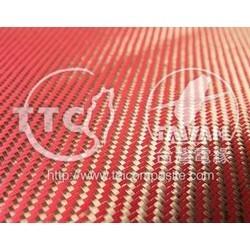 Aramid-Basalt-Hybrid-fabric