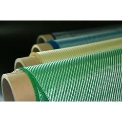 Aramid-Fiberglass-Hybrid-Fabrics