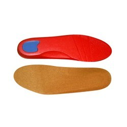 Arch-Support-Insole