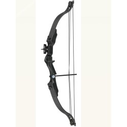 Archery-Bows