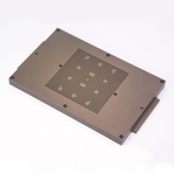 Array-Press-Plate-