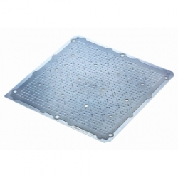 Array-Thin-Carrier-Plate-ATCP-