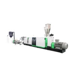 ASE-Single-Screw-Extruder-Recycling-Machine