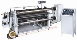 Auto-Slitting-and-Rewinding-Machine