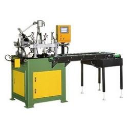 Auto-Vacuum-Type-Oil-Seals-Trimming-Machine