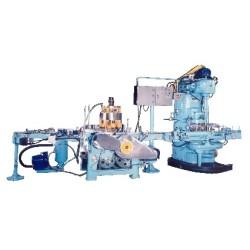 Automatic-3H-Vacuum-Seamer