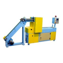 Automatic-End-Counter-And-Stacker-Machine