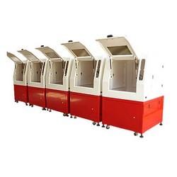 Automatic-Equipment-Enclosure