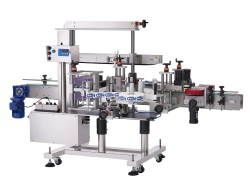 Automatic-Front-and-Back-Labeler-Basic