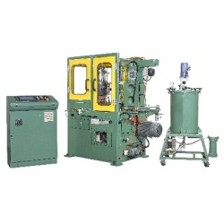 Automatic-High-Speed-Rotary-Lining-Machine
