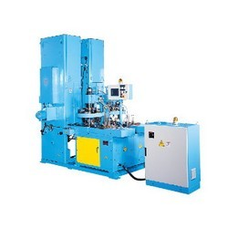 Automatic-Irregular-Can-End-Lining-Drying-Machine