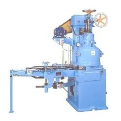 Automatic-Irregular-Can-Vacuum-Seamer
