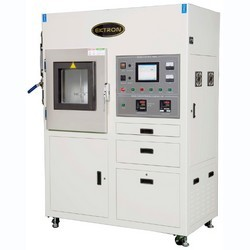 Automatic-Ozone-Test-Chambers-1