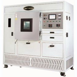 Automatic-Ozone-Test-Chambers-2