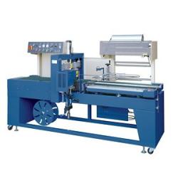 Automatic-Side-Sealing-Machine
