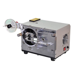 Automatic-Taping-Machine