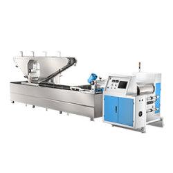 Automatic-Transfer-Printing-Machine