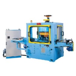 Automatic-Vertical-Beading-Machine
