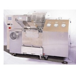 Automatic-Washing-Drying-and-sterlizing-M-C
