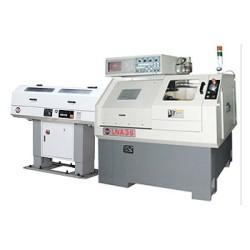 Automatics-Gang-Tool-Type-CNC-Lathe