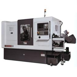 Automatics-Turret-Type-CNC-Lathe