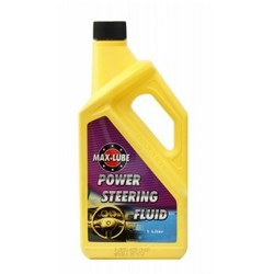 Automotive-Power-Steering-Fluid