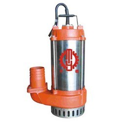 B-Type-Pump-Waste-Water