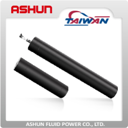 ASHUN High Quality Competitive Price B250 Hydraulic Accumulator
