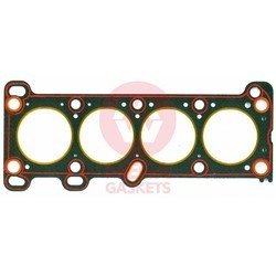 B3-NEW-Head-Gasket-Engine-Gasket