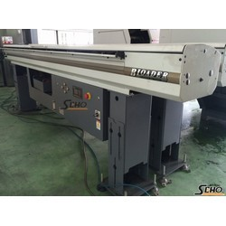 BARLOAD-LONG-BAR-FEEDER-Metalworking-Machinery