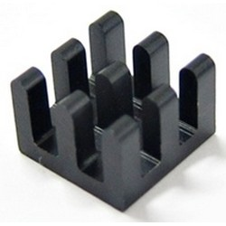BGA-HEAT-SINK