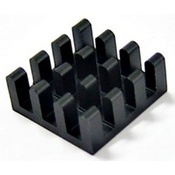 BGA-HEAT-SINK-2