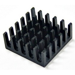 BGA-HEAT-SINK-3