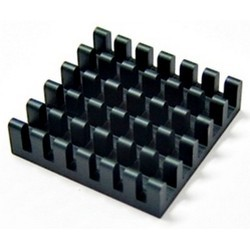 BGA-HEAT-SINK-4