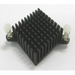 BGA-HEAT-SINK-5