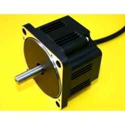 BLDC-Motors-