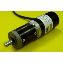 Bldc Motors King Right Motor Co Ltd B2bmanufactures